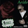03 - Acido - Non sono un Mc (ft Ze Paulo)
