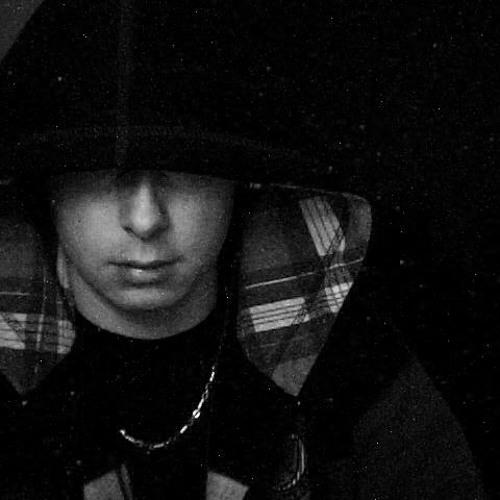 DJ Tirtui - Calm Mix