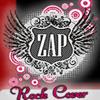 Band ZAP - Tropa de Elite ( Cover Tihuana )