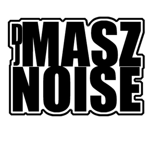 MaszNoise - Independent Sounds (Original Mix)