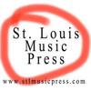 Celldweller interview by STL Music Press