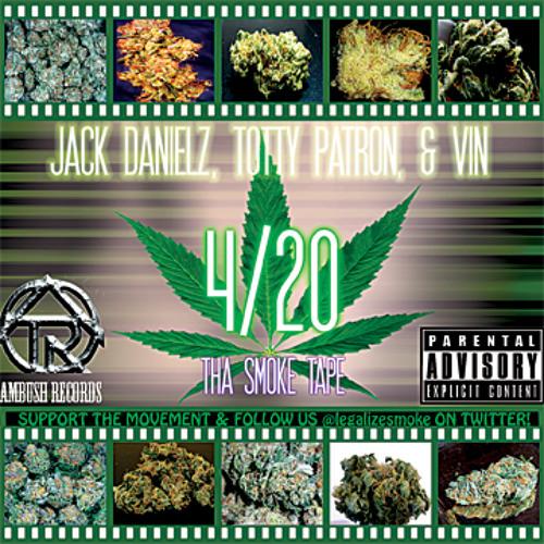 420 Invite1