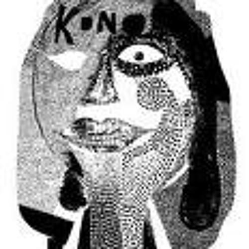 """KonoKone ep#1 """"Hvorfor græder nattens fugle"""" (Geiger 2010)"""