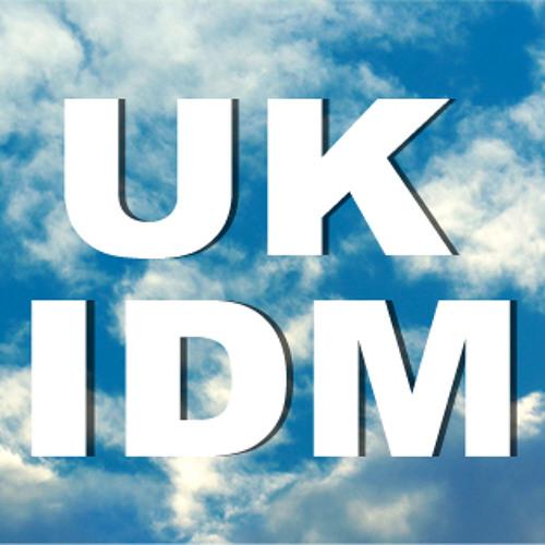 UK IDM
