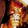 RAS ATTITUDE & WBLK - GANGSTER DUBPLATE on Gangsta Put Me Down Riddim - march 2011