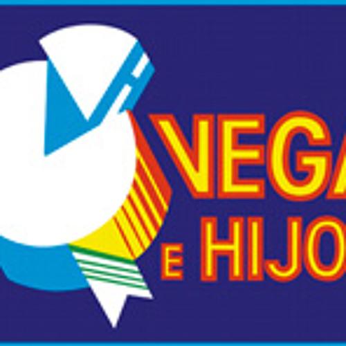 Canción Vega e Hijos. Spot TV años 80
