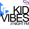 Kid Vibes - Again And Again (Original Mix)