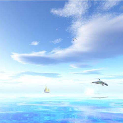 DJIgsaw - Clouds