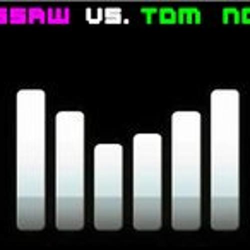 DJIgsaw vs. Klangfalle - Bien Benido (VÖ 21.7.2011 und auf Compilation 22.7.2011))