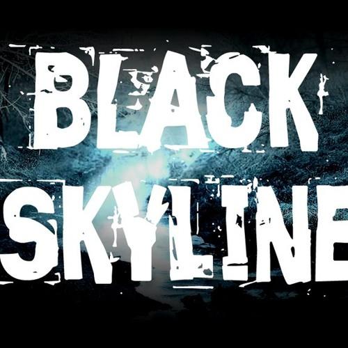 Blackskyline-Not Yet
