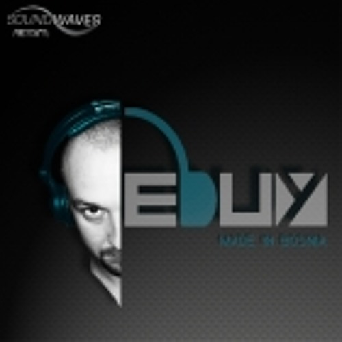 Eduy - Made in Bosnia (Original Mix)