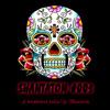 Shantaton #001