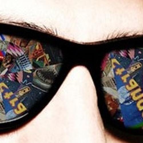 'Sunglasses at Night' (Sharam Jey Remix) Free Download!