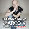 Trance Mission with MARCO V
