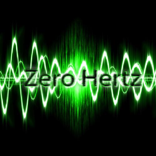 Zero Hertz - Skidmark