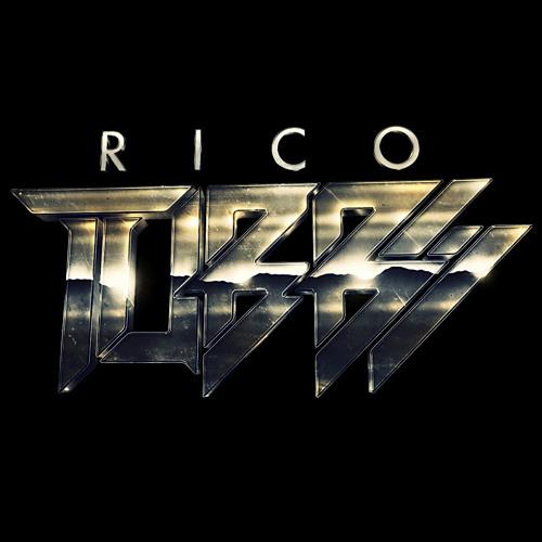 Rico Tubbs - Feel It - LAOS Remix - BEW013