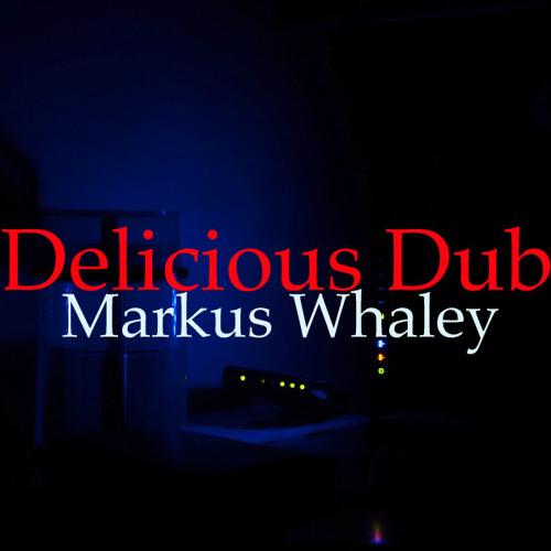 Delicious Dub