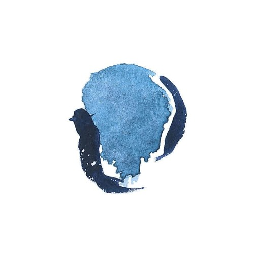 Gaiser - Mfnstpm (Dan Gessulli Remix) | Free Download