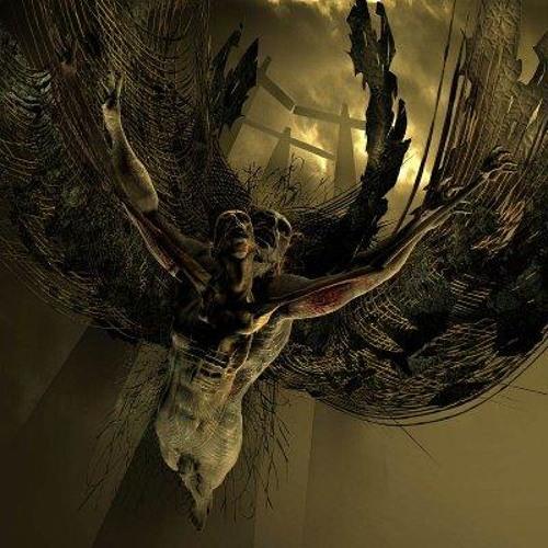 Dance_of_the_fallen_angels-_Dark_-(Cut)-_