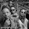 Brand Nubian-Dont Let it Go 2 Ya Head rmx