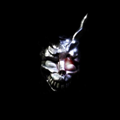 Multisonic - Pinky & The Brain [REMIX]