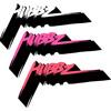 Fort Knox Five vs Ali B vs Lyrics Born - I Like It, I Love It (Hubbz blend)