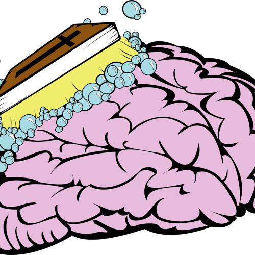 Jogo - Brainwash Sequence