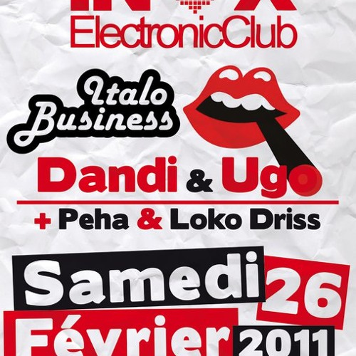 DANDI & UGO @ INOX CLUB (26.02.11).mp3