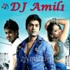 ♫ Vaanam_No Money No Honey (Remix) ♫ DJ Amil1