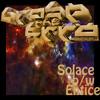 FREE DOWNLOAD - Solace - Intellegenix Records [INT092]