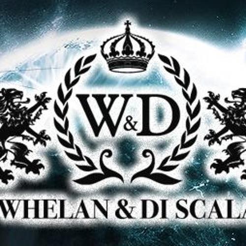 Avicii - Street Dancer - Whelan & Di Scala Preview