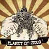 Planet of Zeus - Vanity Suit