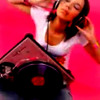 My lecon 2011 funky beatz by Amel