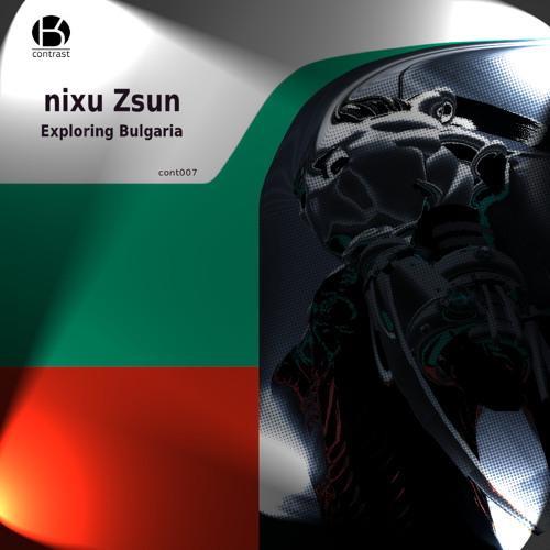 nixu Zsun - exploring bulgaria (original)