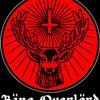 Metal Head (Live)