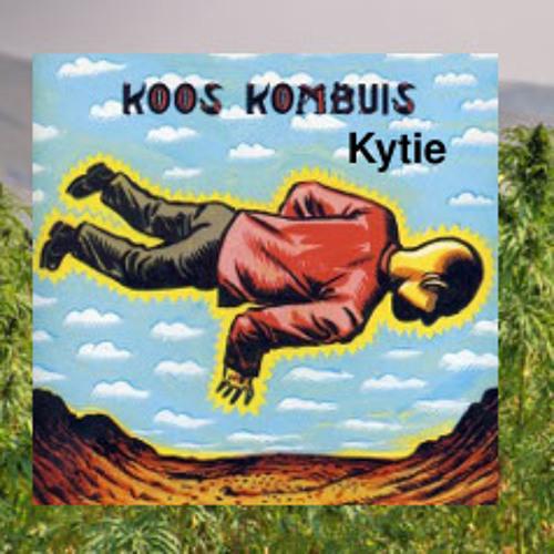 Koos Kombuis - Kytie