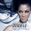 Nicole Scherzinger- Don't Hold Your Breath