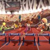 Kinect Sports - Eyes On The Prize - Original