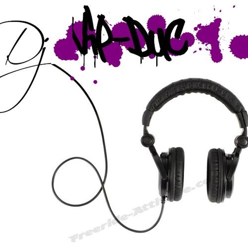 Hot Mix ( Electro Chaabi Rnb Club Trance )