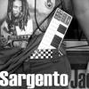 Sargento Jack - Dairo