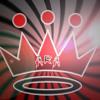 Crystal Castles - Vanished (ARA remix)