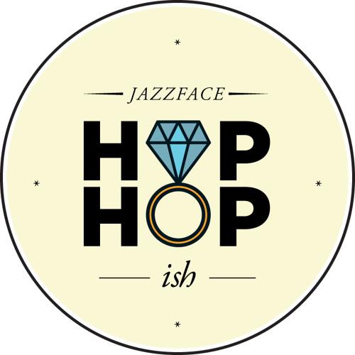 Hip Hop ish