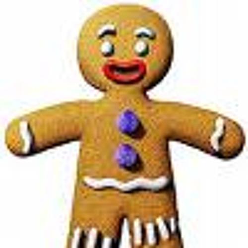 DJ lil' Man- Muffin Man