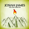 Open Your Eyes - Josiah James (New Single!)