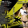 05 JLS - One Shot (Kritikal Mass Mix)