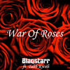Blaqstarr - War Of Roses ft. Talib Kweli