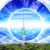 ZёlLdah (a.k.a Jugem) - Quantum Flux (Edit) 140bpm [wav]