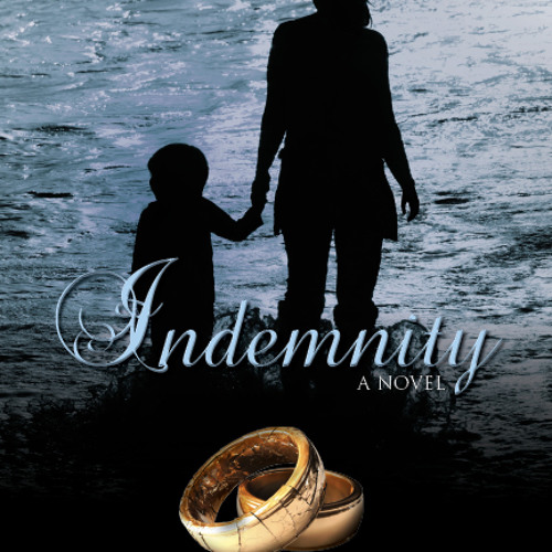 Indemnity Ch02