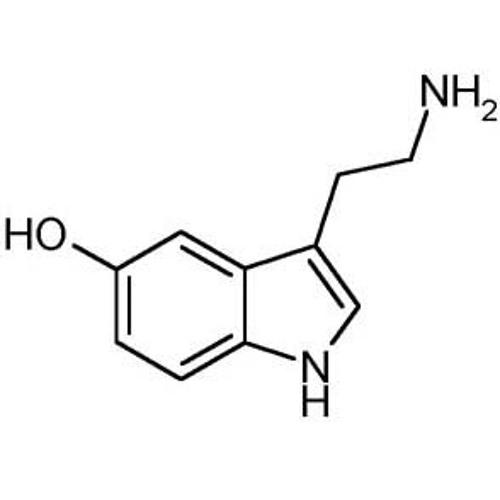 Serotonina (For Those Who Like to Groove Mix)