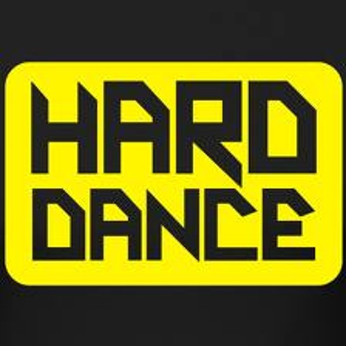 ***FREE HARD DANCE TRACKS***